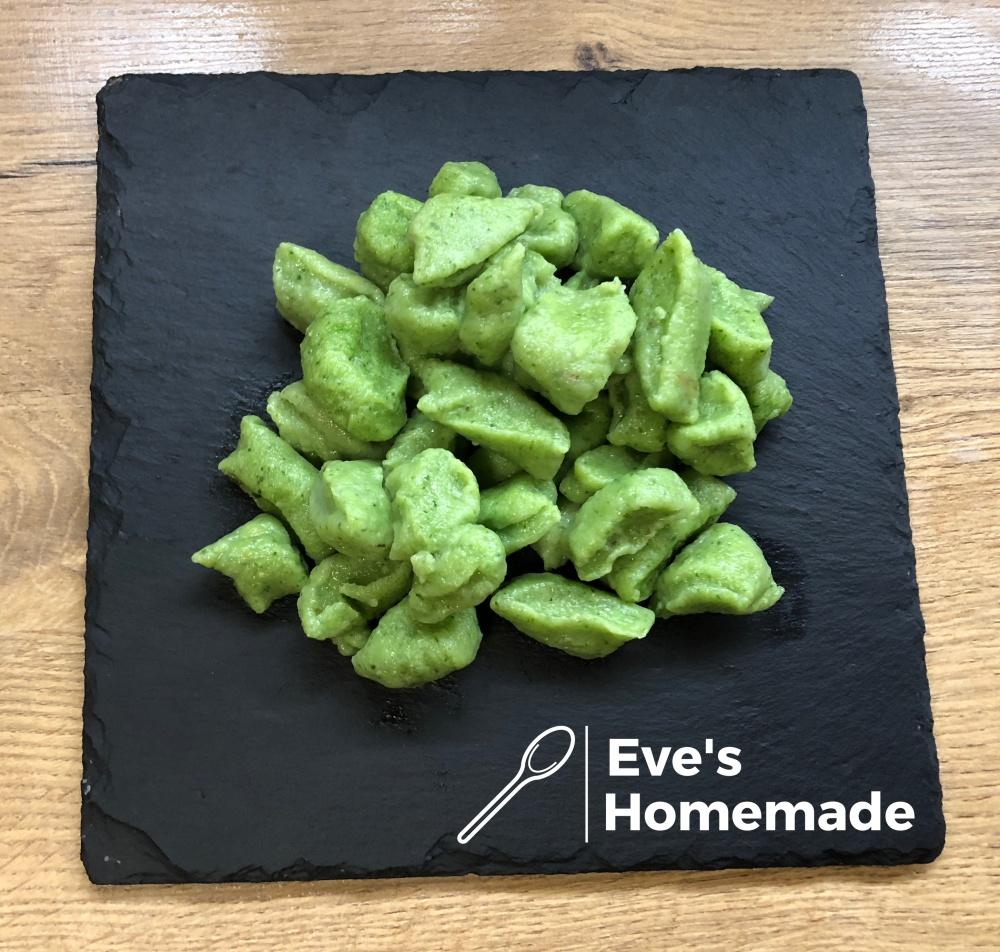 grünegnocchi